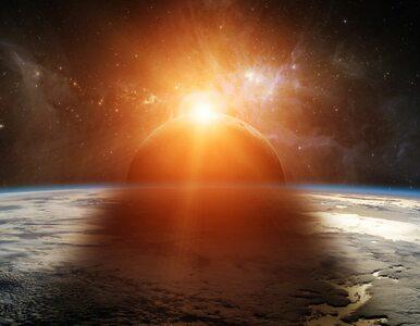 Już dziś całkowite zaćmienie Słońca. Zobacz na żywo!
