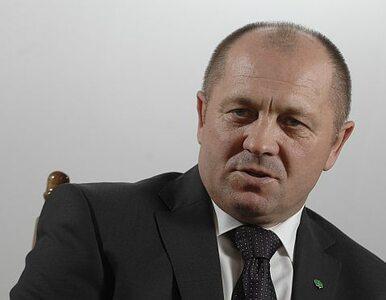 Podatnicy zafundowali tabliczki z nazwiskami za 38 tys. zł.