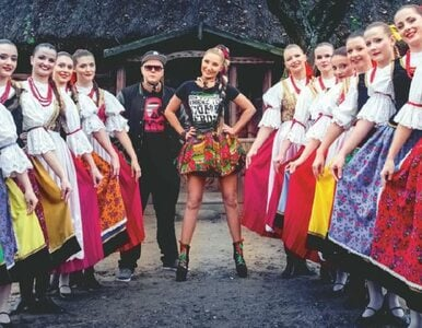 Donatan: Kościół w Polsce to ambasadorstwo na rzecz obcej kultury