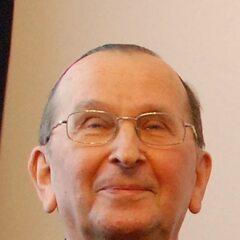 Henryk Muszyński
