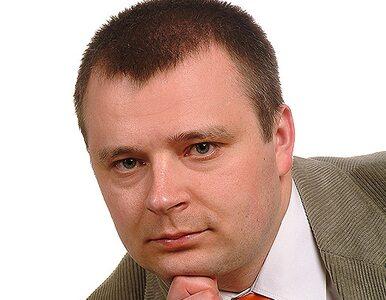 Marcin R. Kiepas, X-Trade Brokers DM SA: Wiosną budzą się niedźwiedzie