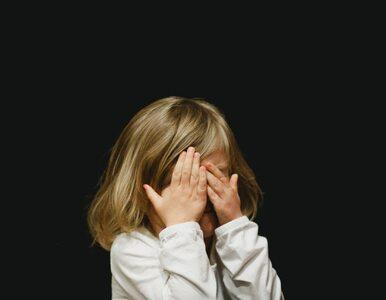12 objawów autyzmu, których nie wolno bagatelizować