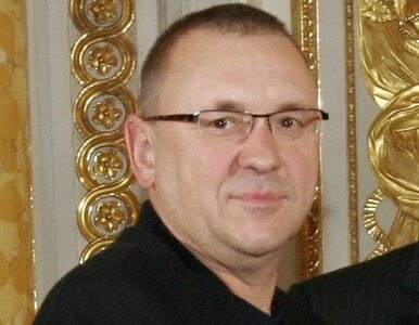 Owsiak: Wydaliśmy 14 mln zł na pomoc dla 3 tys. dzieci