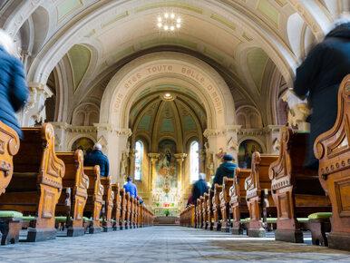 Religijni ludzie żyją dłużej niż ateiści?