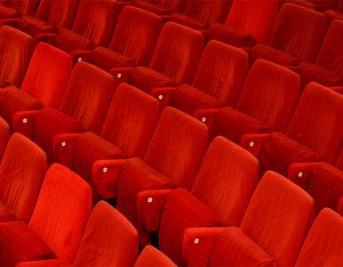 IPN zaprasza do kina