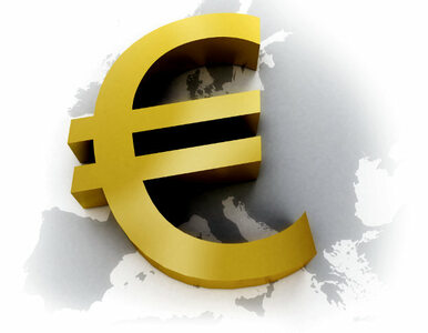 Ministerstwo Finansów: Polska przyjmie euro bez referendum