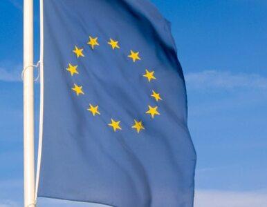 Związkowcy sparaliżują Belgię. Szczyt UE zagrożony?