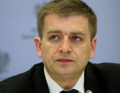 Agnieszka Pachciarz nowym wiceministrem zdrowia
