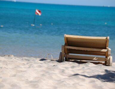 Włochy: kryzys, nie kryzys - na wakacje jechać trzeba