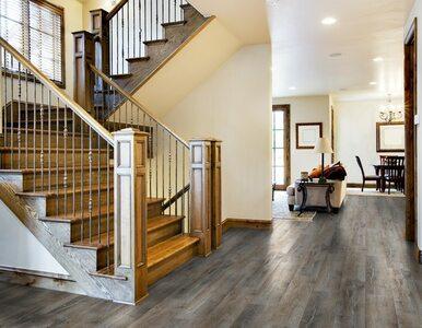 Co wpływa na cenę paneli podłogowych?