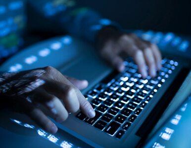 Hakerzy zaatakowali miliony kont Gmail. Chcieli wykraść poufne dane...