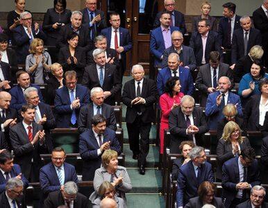 Szykują się zmiany w rządzie