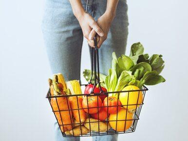 Ten owoc pomaga pozbyć się nadmiaru wody z organizmu