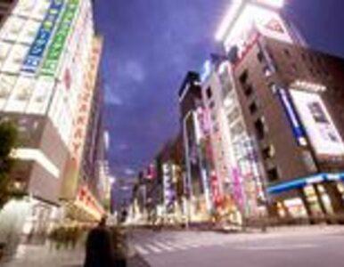 Japonia rozważa nowe sankcje wobec Korei Północnej