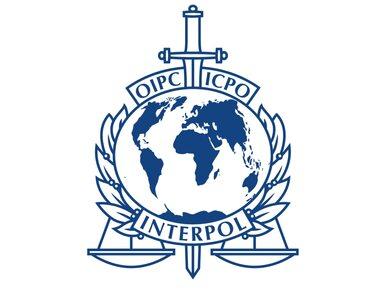 Interpol zawiesza współpracę z FIFA. I zamraża 20 mln euro