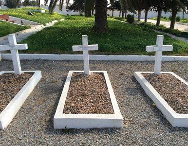 Niezwykłe odkrycie ambasady. Zlokalizowano grób polskiego księcia