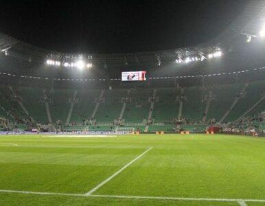 Tarasiewicz wygrał ze Śląskiem. Dostanie 1,3 mln zł