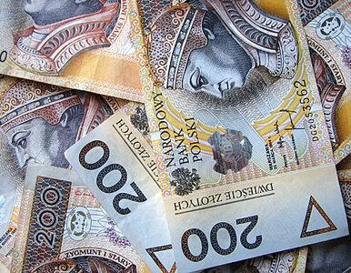KNF nie chce nadzorować parabanków