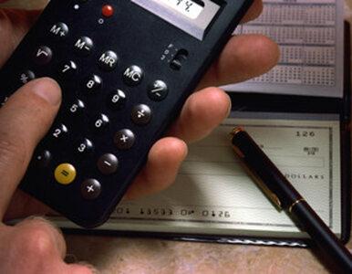 Jak oszukują doradcy finansowi?