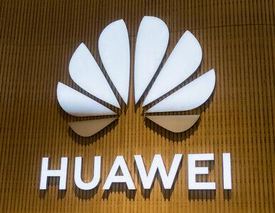 Kolejni idą w ślady Google'a. Panasonic zawiesza współpracę z Huawei