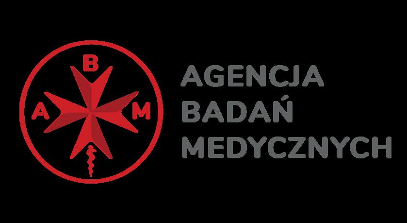 Agencja Badań Medyczny