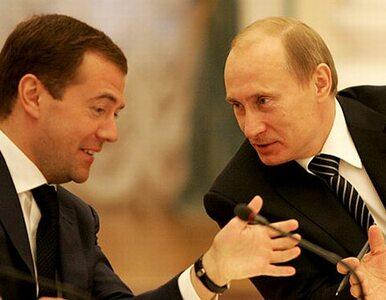 """PE krytykuje Rosję za wybory. """"Nie były ani wolne, ani uczciwe"""""""