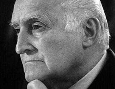 Były prezydent Włoch nie żyje. Polityce poświęcił całe życie