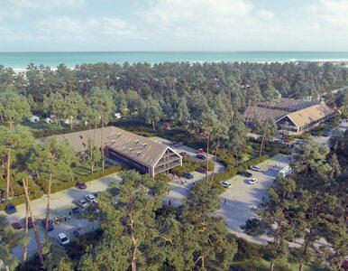 VG Capital wzmacnia się o ekspertów z rynku hotelowego
