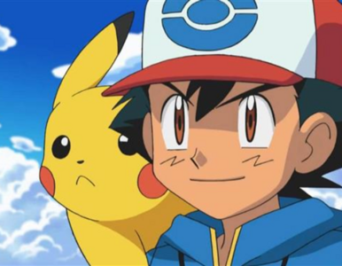 QUIZ dla fanów Pokemonów.  Jak dobrze pamiętasz fikcyjne istoty? Sprawdź!