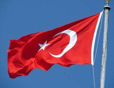 Zmarł dwukrotnie obalany prezydent Turcji