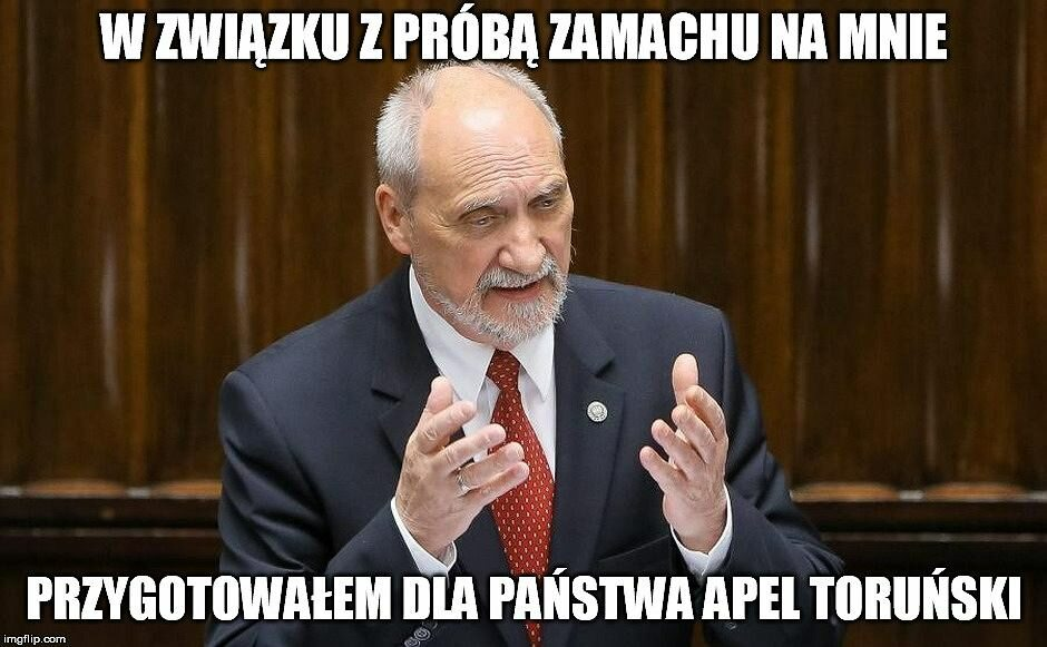 Mem o rekonstrukcji
