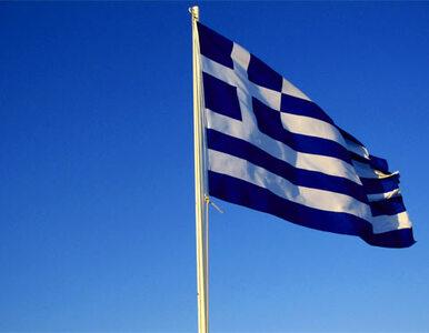 Grecja chce redukcji długów, by znowu pożyczać pieniądze