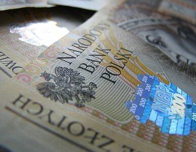 NIK: w 2010 r. dług Polski rósł szybciej