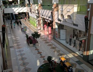 Cushman & Wakefield zarządcą Galerii Plaza w Krakowie