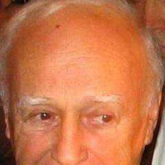 Karolos Papulias