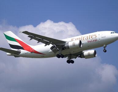 Największe długodystansowe linie lotnicze świata zwolnią tysiące...