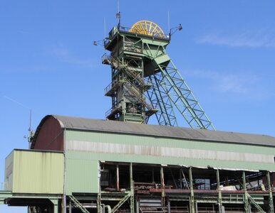 Górnicy chcą podwyżek