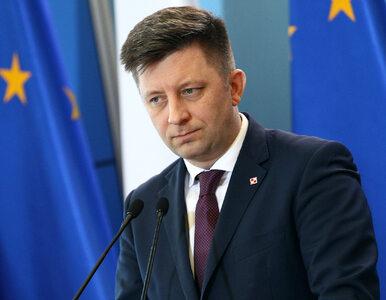 """Rządowa delegacja nie poleci 10 kwietnia do Smoleńska. """"Wizyta w..."""