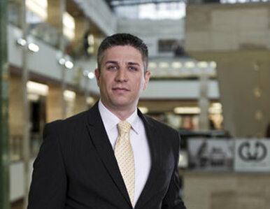 BNP Paribas Real Estate: Henrik Favari przejmuje funkcję Chief Executive...