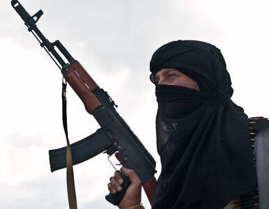 Afganistan, Izrael i USA rozpoczną współpracę przeciw ISIS?