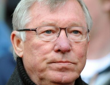 """Wysokie zwycięstwo """"Czerwonych Diabłów"""". Ferguson: zagraliśmy dobry mecz"""