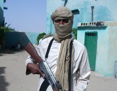 """Lider Al-Kaidy wzywa do dżihadu na całym świecie. """"W waszych krajach..."""