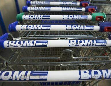 Bomi ma ponad 220 milionów zł długu