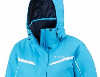 Columbia Sportswear dla pasjonatów sportów zimowych