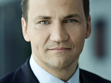 """""""Polska nie bierze udziału w aneksjach"""" - Sikorski tłumaczy się z wywiadu"""
