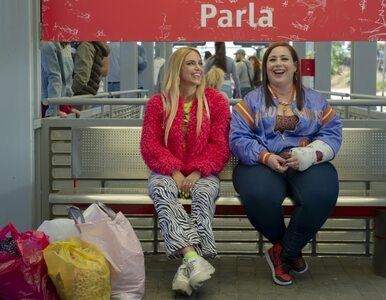 """Coś dla fanów hiszpańskich seriali. O czym będzie nowość """"Tak czy owak""""?"""