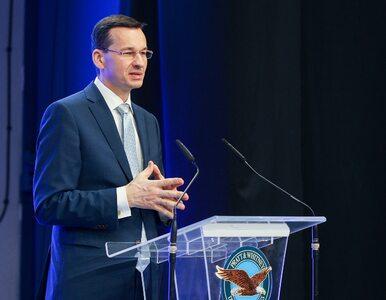 Morawiecki chce ułatwić prowadzenie biznesu, ale ma problem z urzędnikami