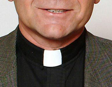 Skandal w włoskiej parafii: pedofilia i narkotyki