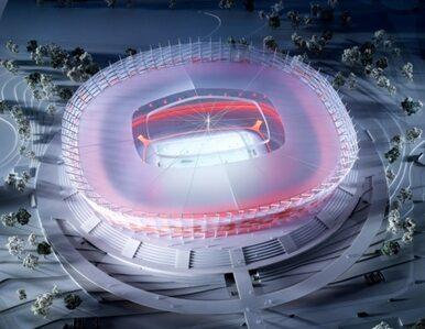 NIK: możemy nie zdążyć do EURO 2012