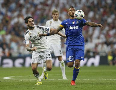 LM: Real nie obroni tytułu! To Juventus zagra w finale z Barceloną